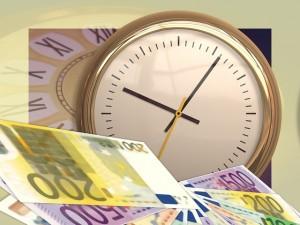 Minikrediet - Mini lening
